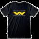 Tričko Alien - Weyland Yutanii Corp (L)