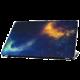 """EPICO plastový kryt pro MacBook Pro 13"""" (2017/2018;Touchbar) GALAXY (A1706. A1708. A1989), oranžová"""