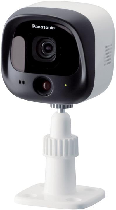 Panasonic venkovní kamera