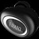 Erato Muse 5, černá  + Voucher až na 3 měsíce HBO GO jako dárek (max 1 ks na objednávku)