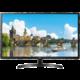 "LG 32MN500M-B - LED monitor 31,5"""