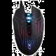 A4tech X77 Oscar Neon, černá