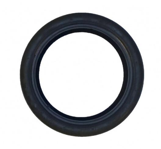 Xiaomi pneumatika pro Xiaomi Scooter