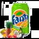 Fanta Exotic 335 ml
