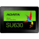 "ADATA Ultimate SU630, 2,5"" - 1,92TB"