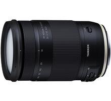 Tamron AF 18-400mm F/3.5-6.3 Di II VC HLD pro Canon - B028E