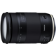 Tamron AF 18-400mm F/3.5-6.3 Di II VC HLD pro Canon  + 300 Kč na Mall.cz