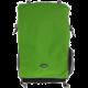 Rollei batoh na fototechniku Canyon XL 50 L Forest, šedá/zelená