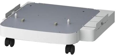 OKI základna s kolečky pro MC853/873