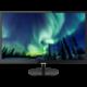 "Philips 327E8QJAB - LED monitor 31,5"""