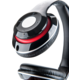 Gogen HBTM 41BR, černá/červená