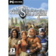 Settlers VI: Rise of an Empire (PC)