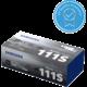 Samsung MLT-D111S/ELS