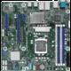 ASRock E3C242D4U2-2T - Intel C242
