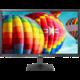 """LG 24MK430H - LED monitor 24"""" v ceně 2 999 Kč"""