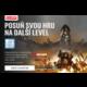 Intel Big Boss Battle pack - balíček her, aplikací a kreditu do her v hodnotě přes 3 500,- Kč