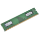 Kingston Value 2GB DDR3 1333