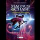 Kniha Magnus Chase a bohové Ásgardu – Příběhy z devíti světů
