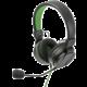 Snakebyte Head:Set X, zelená