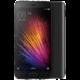 Xiaomi Mi5 - 32GB, LTE, černá