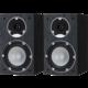 TANNOY Mercury 7.1, černý dub  + Kabel Eagle High Standard - 2x 4m (v ceně 680 Kč) + Voucher až na 3 měsíce HBO GO jako dárek (max 1 ks na objednávku)