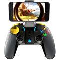 iPega 9118 Golden Warrior (iOS/Android)