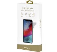 "EPICO FLEXIGLASS iPad mini 7,9"" (2018) / iPad 4 mini - 24612151000002"