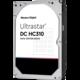 "WD Ultrastar DC HC310, 3,5"" - 4TB"