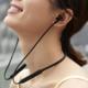 Nové fotomobily Huawei doplní také sluchátka a hodinky