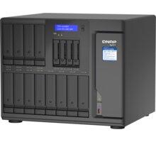 QNAP TVS-h1688X-W1250-32G