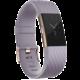 Fitbit Charge 2, S, fialová