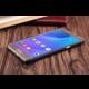 Nillkin Super Frosted Zadní Kryt Black pro Samsung J510 Galaxy J5 2016