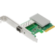 Edimax 10-Gigabit Ethernet, SFP+