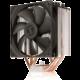 SilentiumPC Fera 3 HE1224, chladič CPU v hodnotě 629 Kč