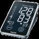 Beurer BM 58 tlakoměr, pulsoměr na paži XXL  + Voucher až na 3 měsíce HBO GO jako dárek (max 1 ks na objednávku)