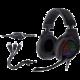 Tracer GameZone Aligator, černá Elektronické předplatné deníku Sport a časopisu Computer na půl roku v hodnotě 2173 Kč + O2 TV Sport Pack na 3 měsíce (max. 1x na objednávku)