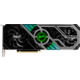 PALiT GeForce RTX3070 Ti GamingPro, 8GB GDDR6X