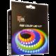 i-Tek LED pásky RGB color kit, 2 pásky, 30cm