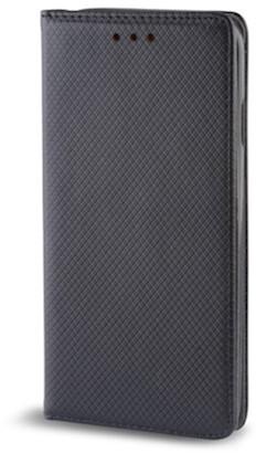 Forever flipové pouzdro Smart Magnet pro Xiaomi Redmi 6 Pro/Mi A2 Lite, černá