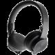 Logitech UC Zone Wireless, černá