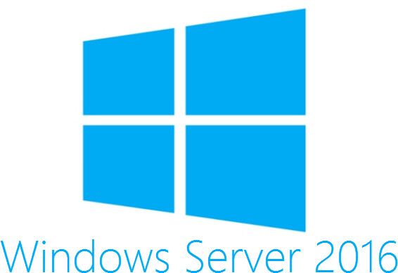 Lenovo MS Microsoft Windows Server 2016, 1 uživatel, CAL