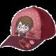 Kšiltovka Harry Potter - Harry, dětská