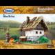 Stavebnice Kingdom Come: Deliverance - Němcův dům
