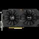 ASUS Radeon RX 470 ROG STRIX-RX470-O8G-GAMING, 8GB GDDR5