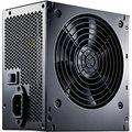 CoolerMaster B series ver. II, (bez kabelu) - 500W