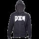 Doom - Logo (S)