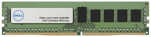 Dell 8GB DDR4 2133 pro Precision T3420/ T3620/ Alienware Area 51 R2/ XPS 8900/ OptiPlex 3046/ 7040
