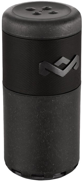 Marley Chant Sport, midnight