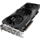 GIGABYTE GeForce RTX 2080 GAMING OC 8GB, 8GB GDDR6