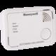 Honeywell XC70-CS, hlásič oxidu uhelnatého, CO alarm  + Voucher až na 3 měsíce HBO GO jako dárek (max 1 ks na objednávku)